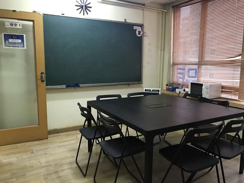 3、学院自习室.jpg